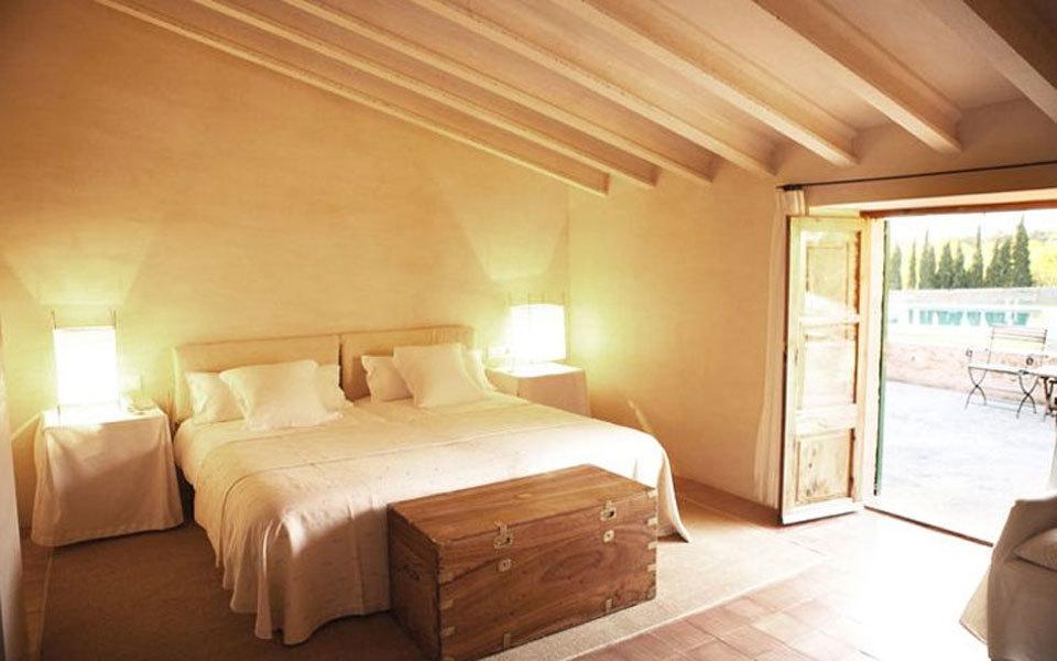 Hotel Mallorca Son Bernadinet