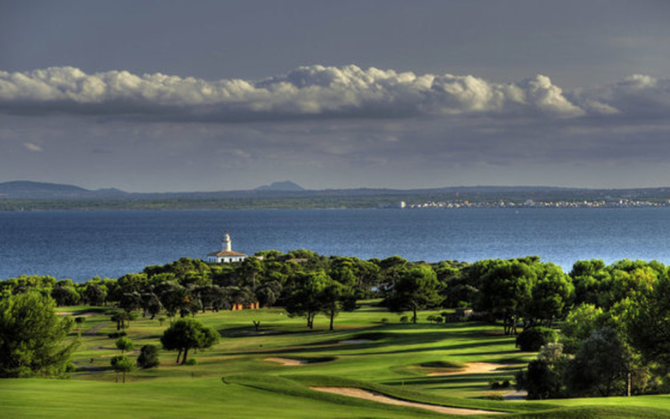 Fullscreen preview exclusiver mallorca golf golf alcanada alcudia campo
