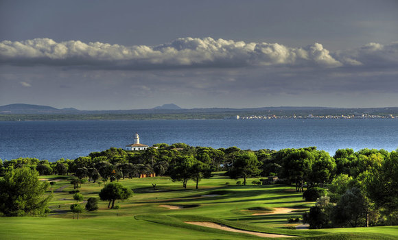 Preview preview exclusiver mallorca golf golf alcanada alcudia campo