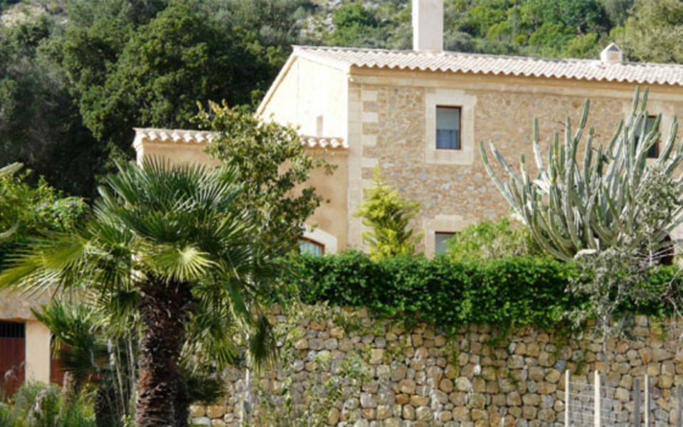 13 Houses And Luxury Villas To Relish Mallorca